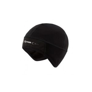 Gonso helm muts thermo zwart maat XL