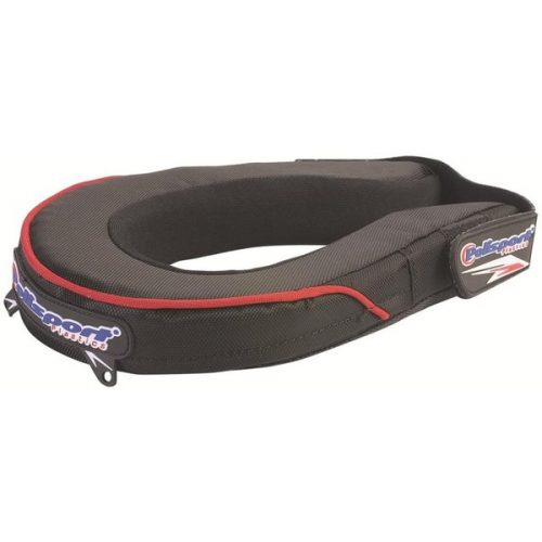 Polisport Nekbrace junior 8003100003