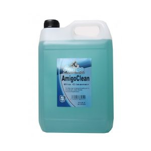 Amigo Cleaner 5L