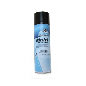 Amigo Multi Spray 500ml