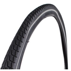 Bicycle Gear buitenband 26 x 1 3/8 (37 590)