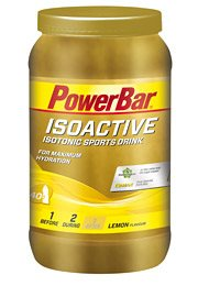 Iso Active 1320 gr