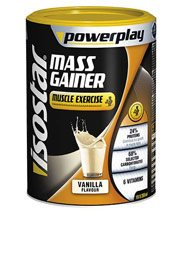 Mass Gainer Powerplay 950 gr