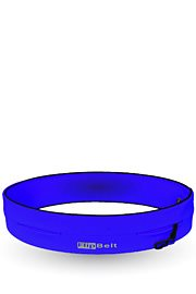 FlipBelt Royal Blue + Gratis 5x Drink Gel