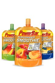 Performance Smoothie 90 gr