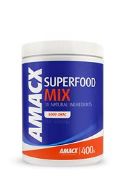 Superfood Mix 400 gr