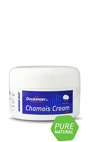 Chamois Cream Solid 200 ml