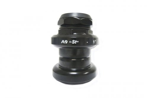 Balhoofd Stronglight A-9 ST 1""