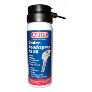 Abus Ps88 Slot spray 50ml